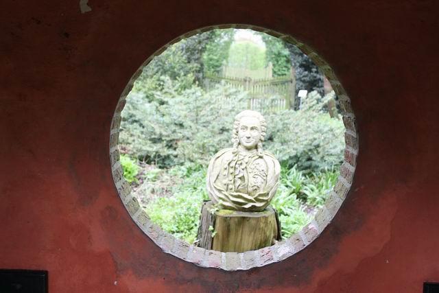 10-uitrustplaats-in-arboretum-kalmthout