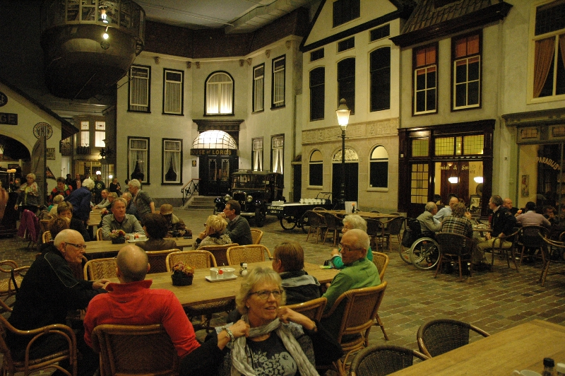 louwman-museum-123