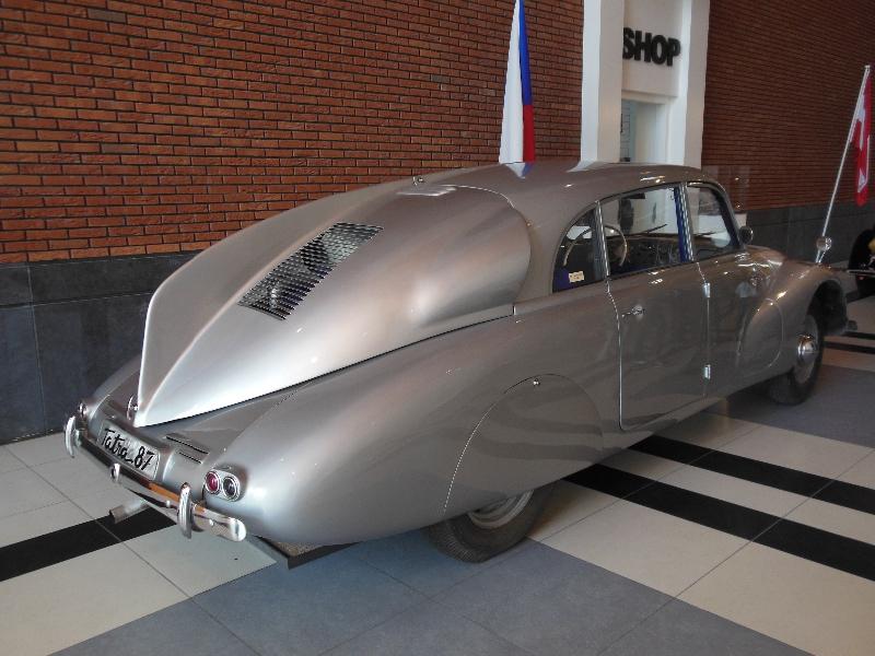 louwman-museum-36