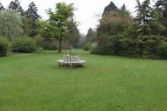 01-arboretum-kalmthout